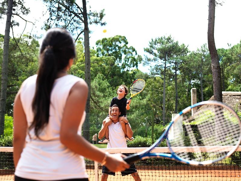 Solanas tenis_0070.jpg