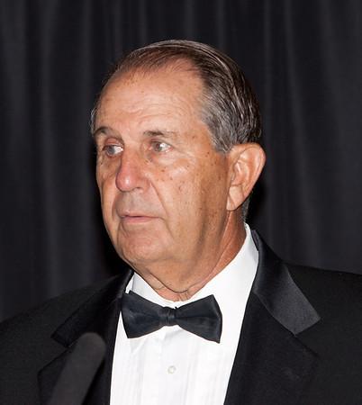 2011 Wrestling Hall of Fame Banquet