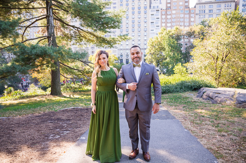 Central Park Wedding - Jessica & Reiniel-49.jpg
