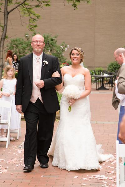 Christensen Wedding (294).jpg
