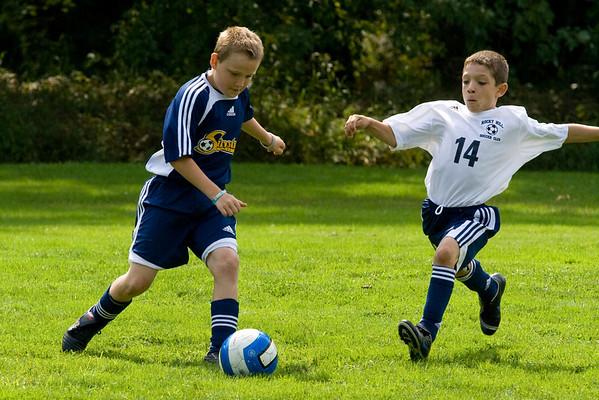 09-13-2008 Strikers vs Rocky Hill