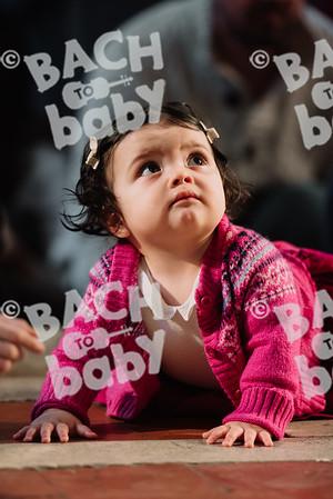 © Bach to Baby 2018_Alejandro Tamagno_Covent Garden_2018-02-10 013.jpg