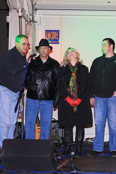 2014 Dec - Harrisburg Christmas Tree Lighting-0061.jpg