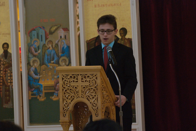 2017-03-26-Parish-Oratorical-Festival_023.jpg