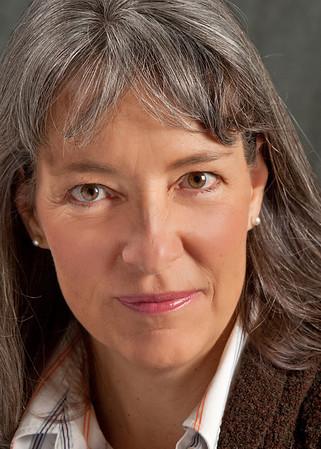 Judy Straalsund
