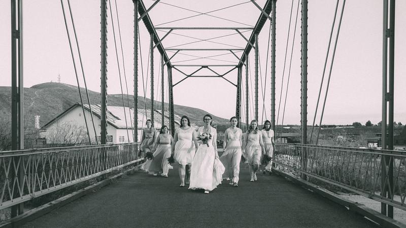 Watkins Wedding-0804-2.jpg