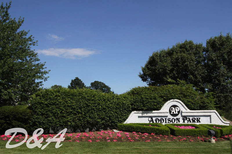 Addison Park-Lori & Matthew's Wedding 6-16-12