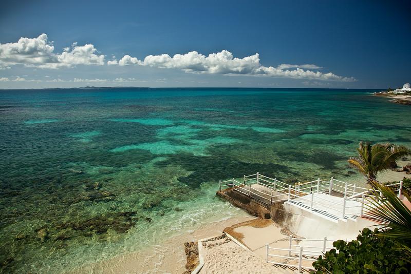 Anguilla '10