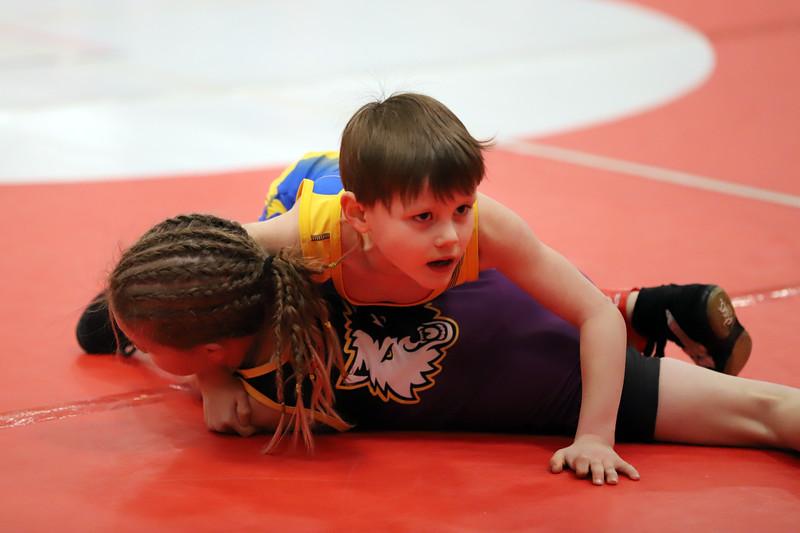 Little Guy Wrestling_4754.jpg