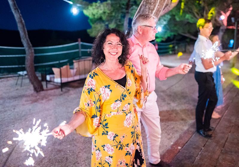 Croatia Wedding-381.jpg