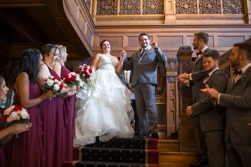 Marissa & Kyle Wedding (207).jpg
