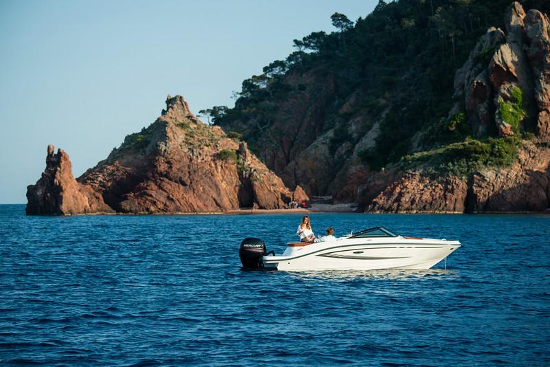 19 SPX Outboard (27).jpg