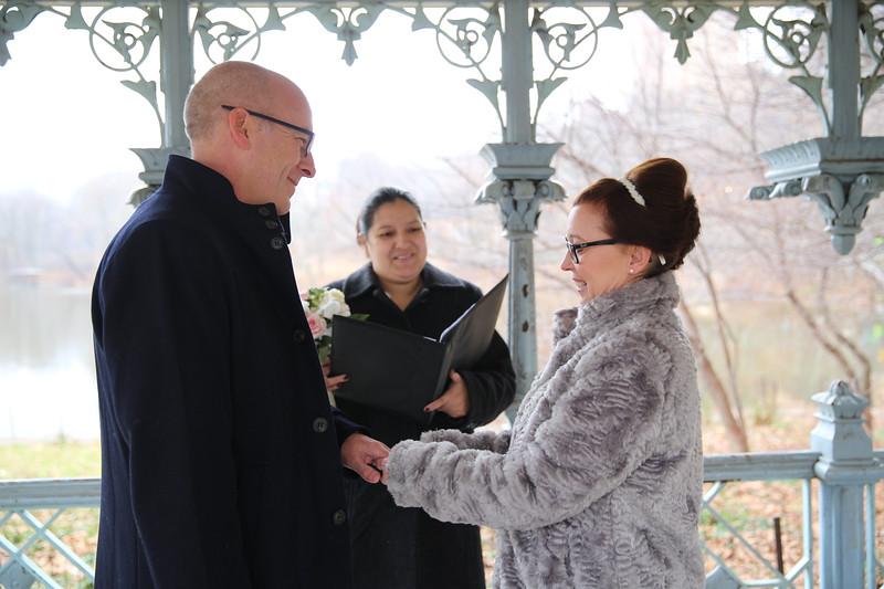 Central Park Wedding - Amanda & Kenneth (20).JPG