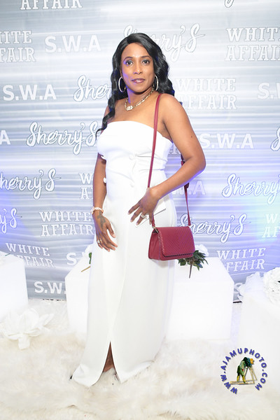 SHERRY SOUTHE WHITE PARTY  2019 re-44.jpg