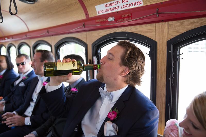 LeCapeWeddings Chicago Photographer - Renu and Ryan - Hilton Oakbrook Hills Indian Wedding -  314.jpg