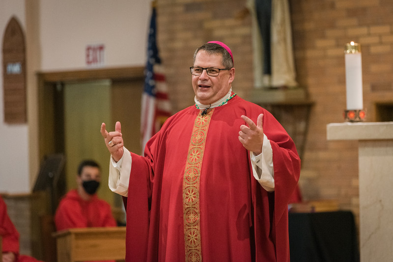 St Rose of Lima Confirmation Fall 2020 Monday-34.jpg