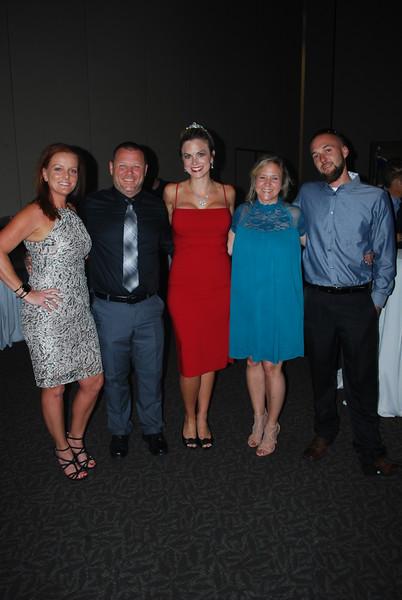 Brandy & Jeff Scott, Shea Knuckols, Vicki Harrell, Chris Marshall. 2.JPG