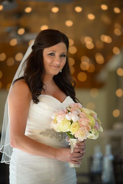 McAfoos Wedding 2014-147.jpg