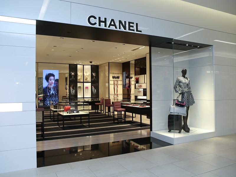 Chanel--120.jpg