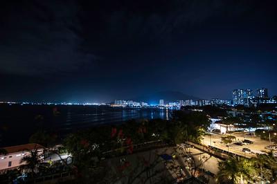 2017.03.26.-04.01. Hong Kong