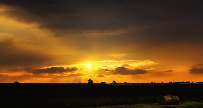 Sunrise and Sunset (52).jpg
