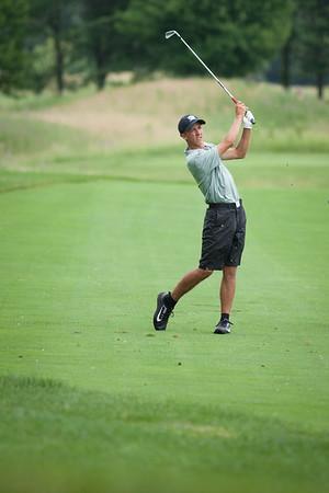 Joey State Golf 2018