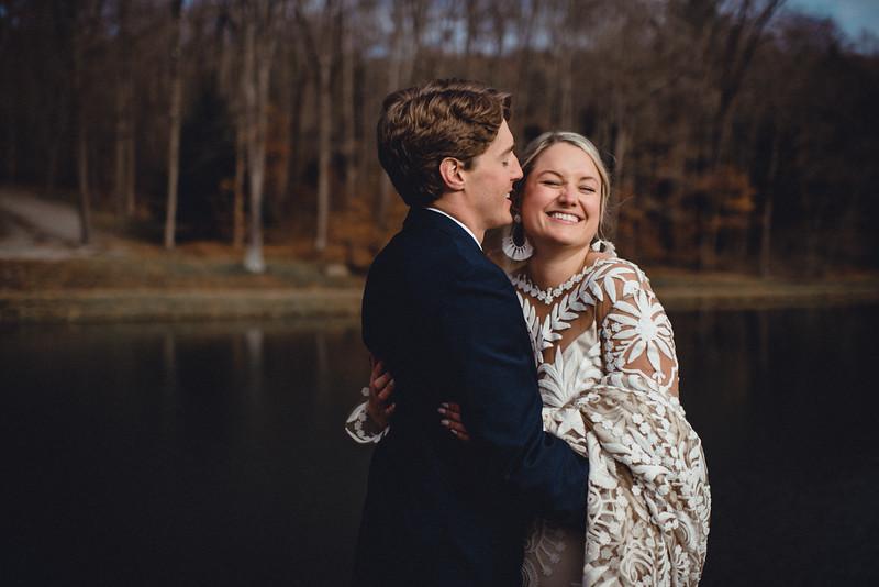 Requiem Images - Luxury Boho Winter Mountain Intimate Wedding - Seven Springs - Laurel Highlands - Blake Holly -664.jpg