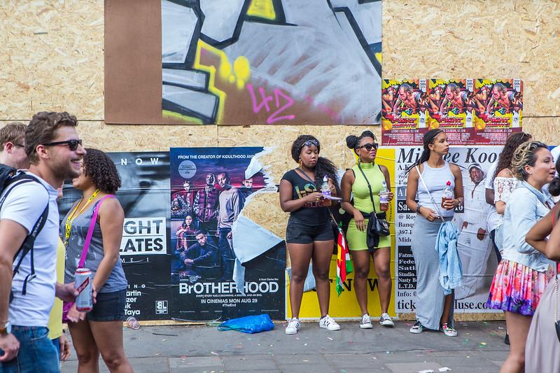 Obi Nwokedi - Notting Hill Carnival-402.jpg