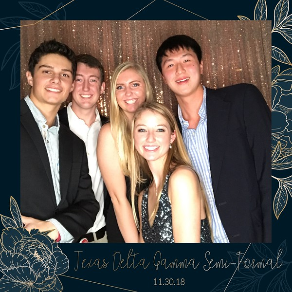 DG Semi-Formal 61.jpg
