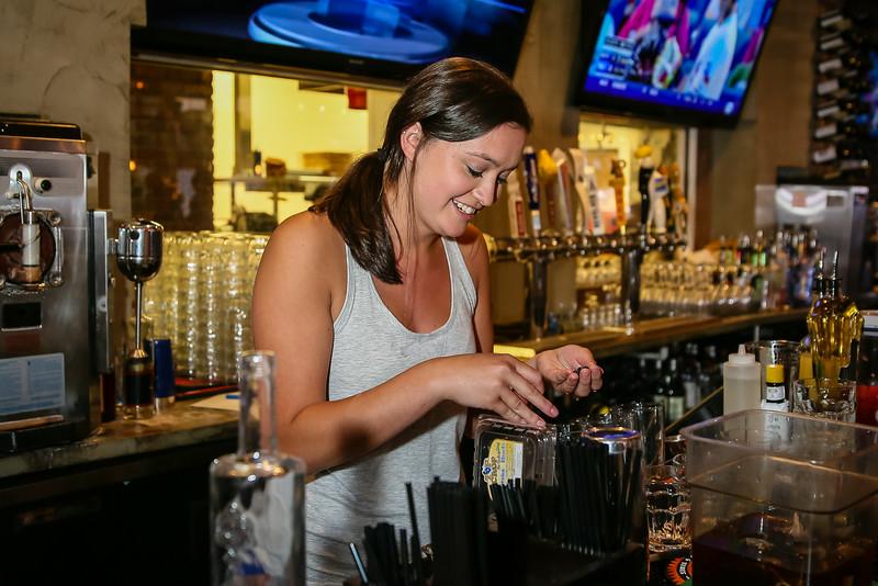 Bartenders Competition 2 - Thomas Garza Photography-194.jpg