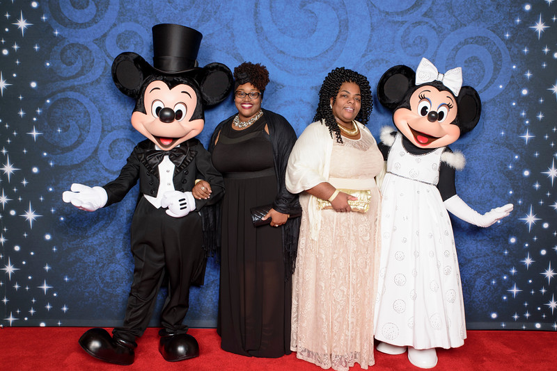 2017 AACCCFL EAGLE AWARDS MICKEY AND MINNIE by 106FOTO - 026.jpg