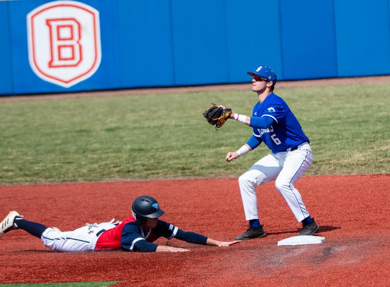 03_17_19_baseball_ISU_vs_Citadel-5561.jpg