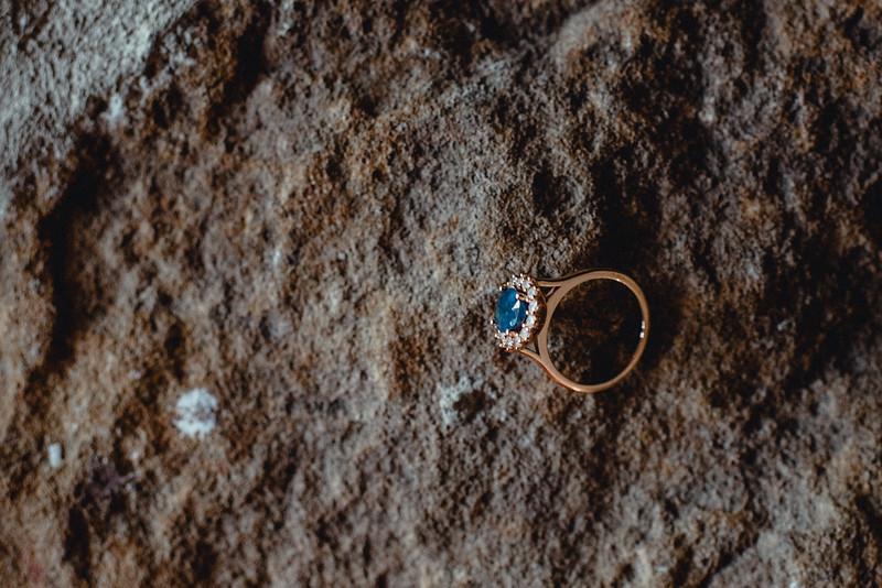 Requiem Images - Luxury Boho Winter Mountain Intimate Wedding - Seven Springs - Laurel Highlands - Blake Holly -14.jpg