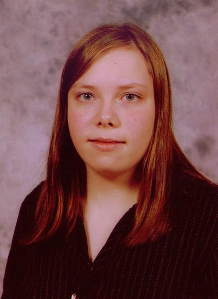 Alina, 8th Grade, 2005.jpg