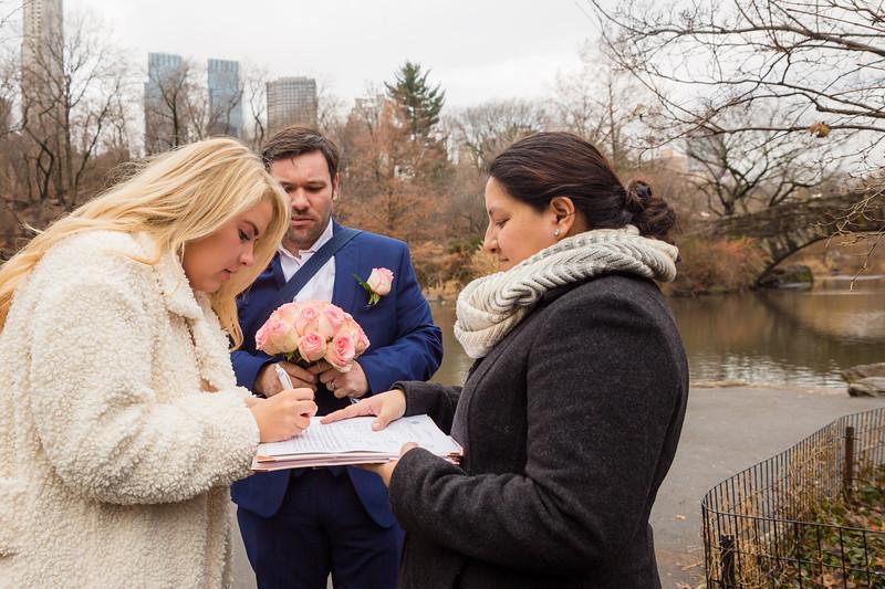 Central Park Wedding - Lee & Ceri-50.jpg