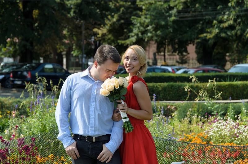 Civil ceremony Pitesti #-81.jpg