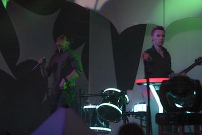 Celldweller | Triton Festival