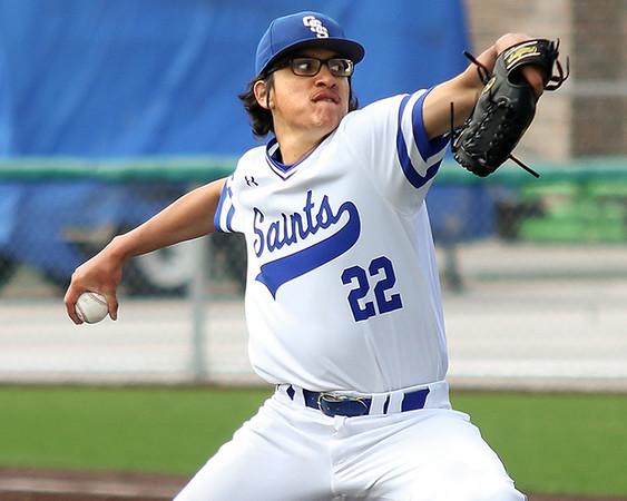 04-02 CSS Baseball LaCrosse