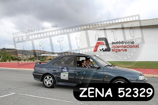 ZENA 52329.jpg