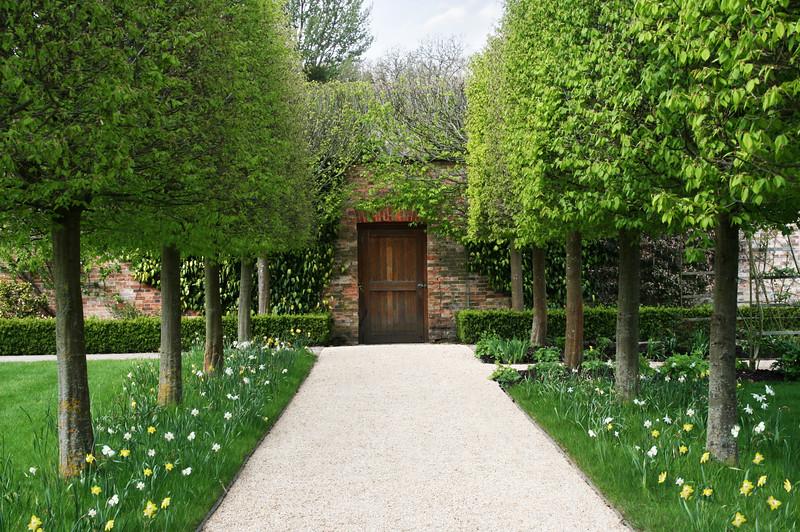 Doorway edited2 copy.jpg