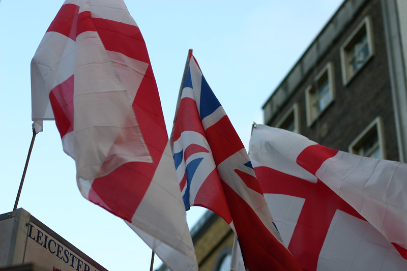 flags_2125591558_o.jpg