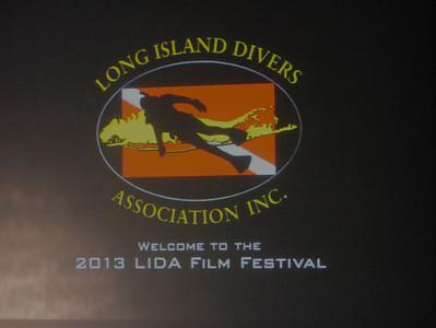 2013 LIDA Film Festival