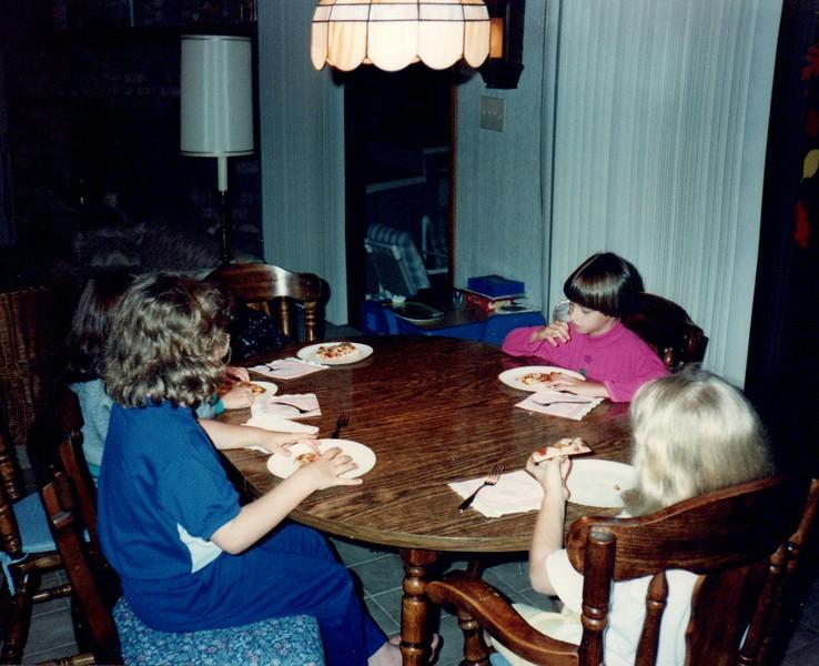 1989_Fall_Halloween Maren Bday Kids antics_0033.jpg