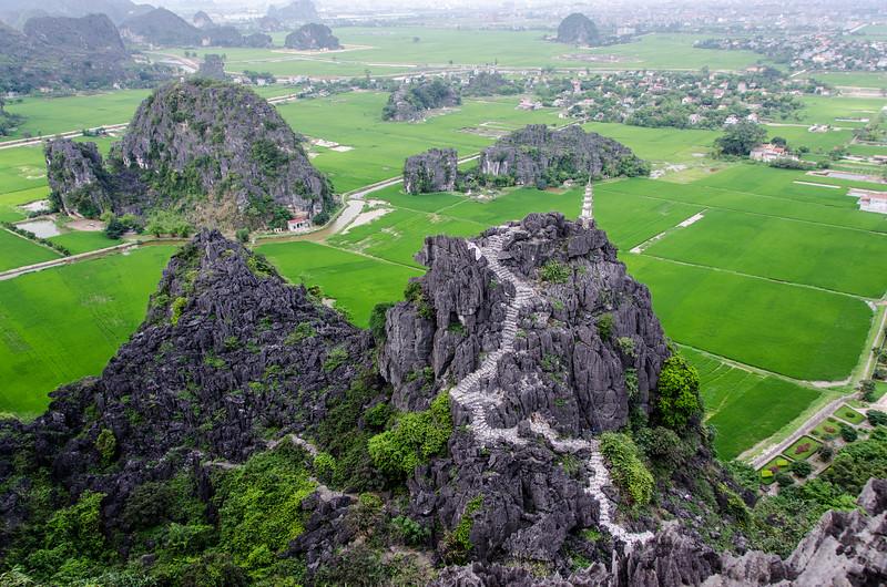 Vietnam.012.NinhBinh.jpg