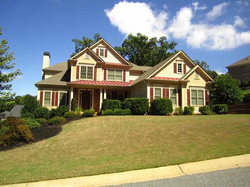 Ashebrooke Cumming GA Estate Homes (20).JPG