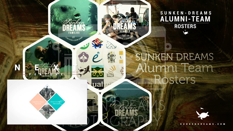 Sunken-Dreams-Youtube-Thumbnails-alumnirosters.jpg