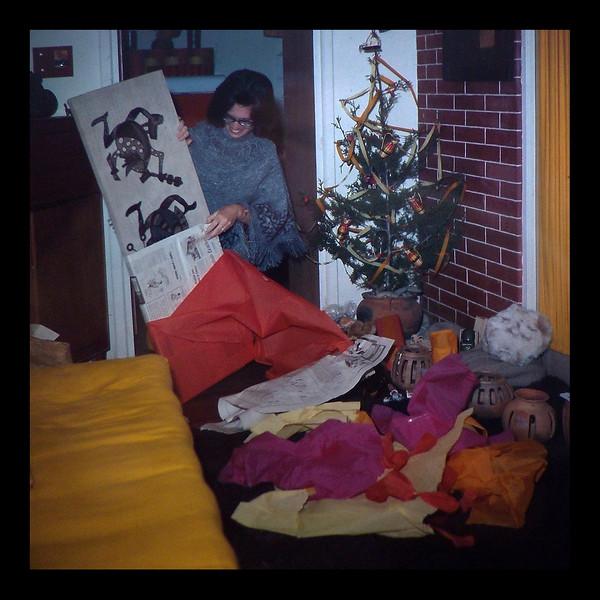 Christmas on Bella Vista - 1967.jpg