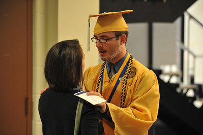 28344 Eberly Commencement