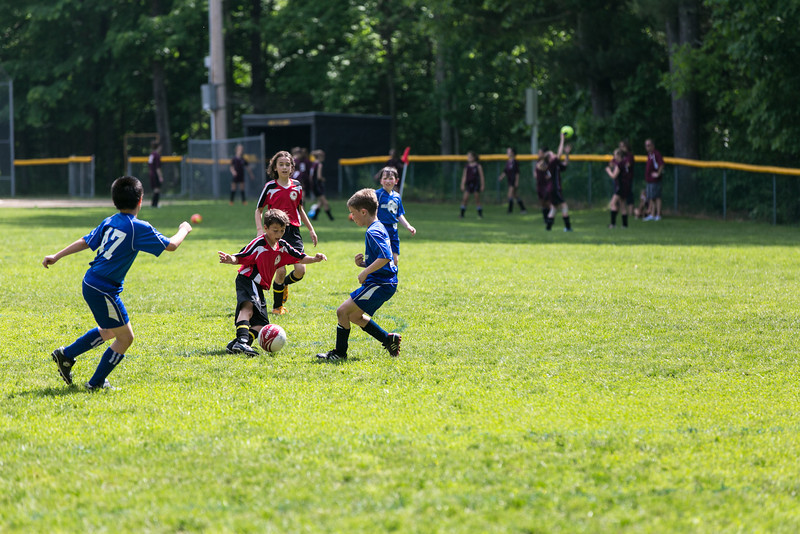 amherst_soccer_club_memorial_day_classic_2012-05-26-00229.jpg