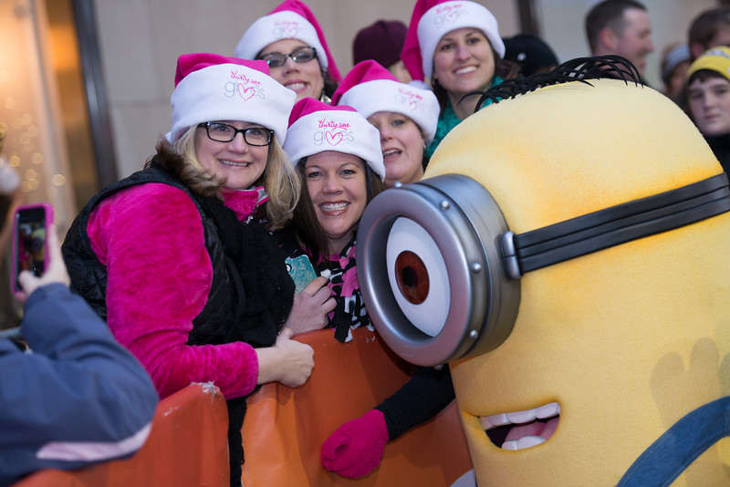 Today Show_ Toy Drive-3142.jpg